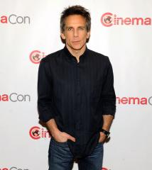 'Secret Life of Walter Mitty' tops digital movie sales and rental list