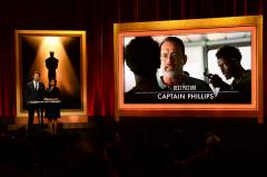 'Captain Phillips' tops movies-on-demand list