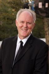 TCM taps Lithgow for film series for kids