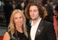 Sam Taylor-Johnson to direct 'Fifty Shades of Grey' film