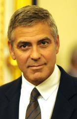 Madonna, Clooney films set for Venice fest
