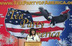Sarah Palin calls Bowe Bergdahl's beliefs 'horrid,' says he should use Rosetta Stone to re-learn English