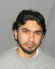 Failed Times Square bomber pleads guilty