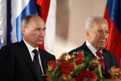 Putin denies plans to reopen Russian spy base in Cuba