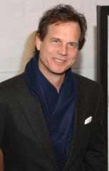 Bill Paxton joins 'Hatfields' cast