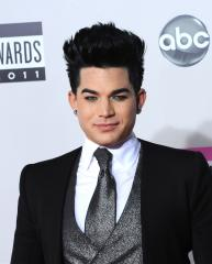 'Trespassing' tops the U.S. album chart