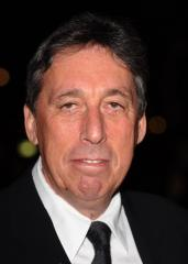 Reitman to direct third 'Ghostbusters'