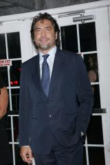 'Biutiful' headed to Toronto film fest