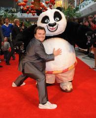 Netflix, DreamWorks ink new deal