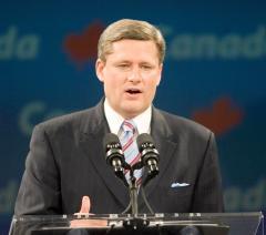 Canada nixes MDA space firm sale to U.S.