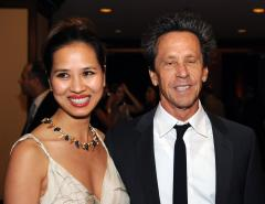 Grazer and Nguyen to wed