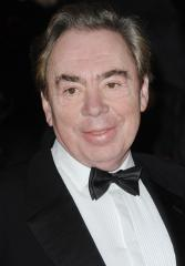 Lloyd Webber wines snapped up at auction