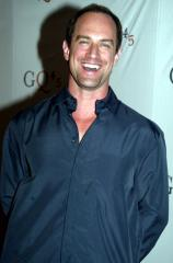 Meloni to star in Nickelodeon movie