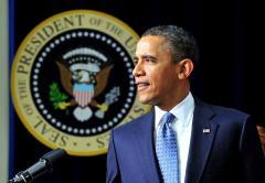 Deal to save payroll tax cut, unemployment
