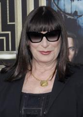 Anjelica Huston to write about Jack Nicholson in second volume of memoir