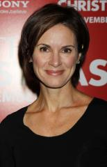 Elizabeth Vargas talks about battle with alcoholism