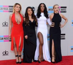 Danity Kane releases comeback single 'Lemonade'