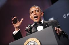 With the patent act signed, Obama turns to jobs bill