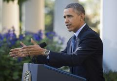 Obama: 'No sugar-coating' healthcare.gov website's flaws