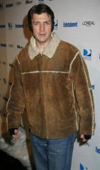 Harris, Fillion star in Whedon Web musical
