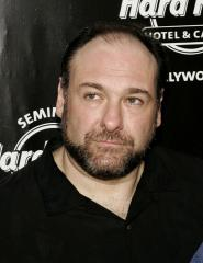 James Gandolfini stars in new trailer for 'The Drop'