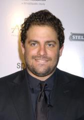 Brett Ratner to produce Oscars show