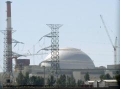 Iran receives more uranium from Russia