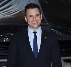 Jimmy Kimmel, Sofia Vergara read mean Internet comments