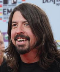 Grohl to direct 'Sound City' documentary