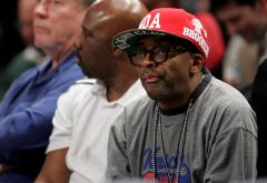 Spike Lee apologizes for wrong house tweet