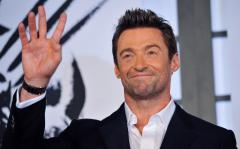 Hugh Jackman may not return for 'Wolverine 3', wants Channing Tatum to replace him
