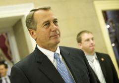 Obama calls Boehner and Reid on tax cut