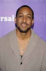 No more 'Dancing' for Jaleel White