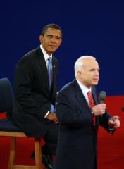 Report: Obama buys prime time blocks