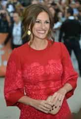 Julia Roberts to receive Hollywood Film Award