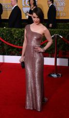 Emilia Clarke named AskMen's Most Desirable Woman of 2014