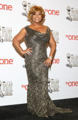 Sherri Shepherd, Jenny McCarthy confirm their departure from 'The View'