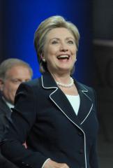 Report: Clinton will endorse Obama