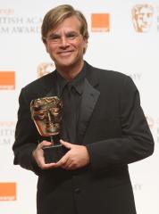Sorkin to play self on '30 Rock'