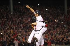 MLB: Boston 6, St. Louis 1