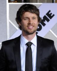 Jon Heder quits Comedy Central sitcom
