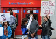 Bank of America to pay $17B in toxic securities settlement