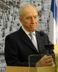 Israel marks 60th anniversary