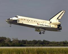 NASA delays Atlantis move to launch pad