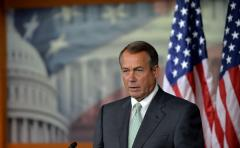Immigration reform would save $897B, CBO says