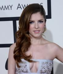 Anna Kendrick wonders if she's 'beer commercial hot' in hilarious non-Super Bowl ad