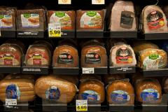 Food storage chemicals a cause for concern, scientists say