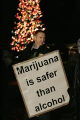 U.S. illicit drug use 2009-11 highest since 2002