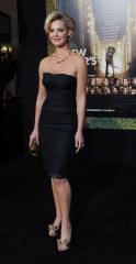 Katherine Heigl sues Duane Reade for use of her image