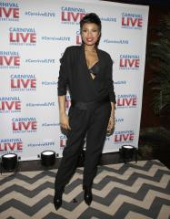 Jennifer Hudson parts ways with Weight Watchers